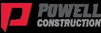 Powell Construction