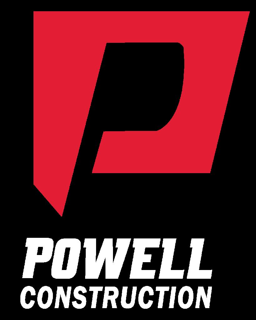 Powell Concrete Construction, Brandon,